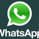 Mit Whatsapp alles im Griff